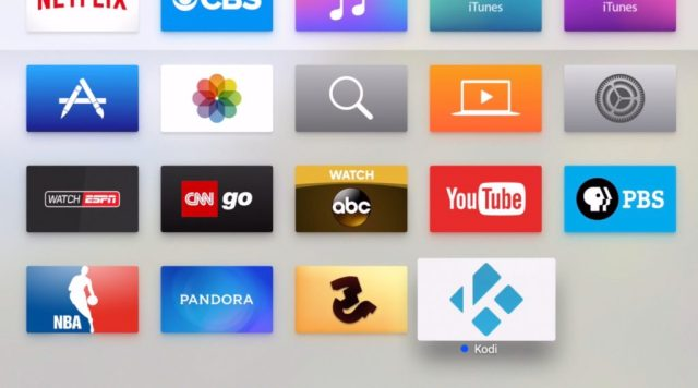 kodi-apple-tv-1024x570