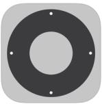 Remote لتطبيق تحويل الآيفون إلى جهاز تحكم لـ Apple Tv